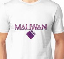 Maliwan Slag (Without Text) Unisex T-Shirt