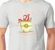 Eldritch Brew Unisex T-Shirt