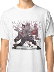Uncle Drew Classic T-Shirt