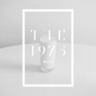 THE 1975 - MILK by mattyle