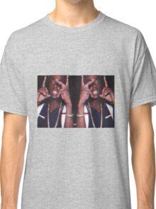 Kodak Black Free Classic T-Shirt