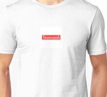 team sesh Unisex T-Shirt