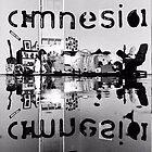 Amnesia - 5sos by karenguyen