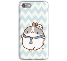 Molang Sailor iPhone Case/Skin