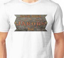 Jakobs Old Fashioned Unisex T-Shirt