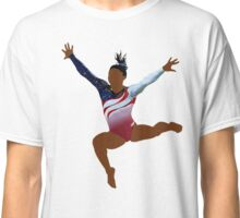 Just Biles Classic T-Shirt
