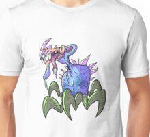 Crawk Solo Unisex T-Shirt
