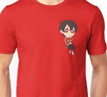 Little Floaty Keith Unisex T-Shirt
