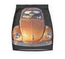 GLD-BUG Mini Skirt