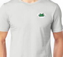 Kibbutz HaTzofim Unisex T-Shirt