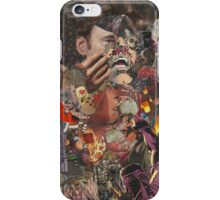 James the Less iPhone Case/Skin