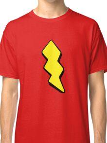 Skeeter Valentine Classic T-Shirt