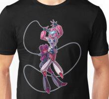 Rosanna / Flip-Sides Unisex T-Shirt