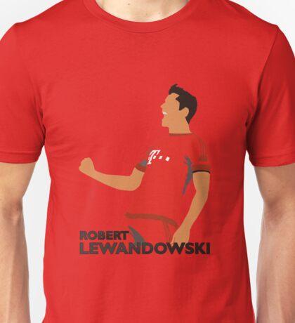 rl Unisex T-Shirt