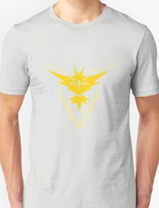 Team Instinct OG T Unisex T-Shirt
