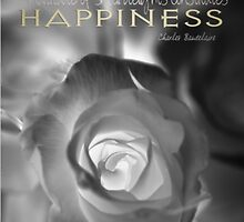 Happiness Infrared © Vicki Ferrari Photography by Vicki Ferrari
