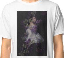 Gentle Despair Classic T-Shirt
