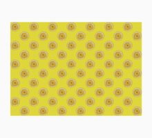 Lemons - Strange Fruits - Living Hell One Piece - Short Sleeve