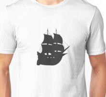 Shipshape Unisex T-Shirt