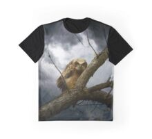 The seer of souls Graphic T-Shirt