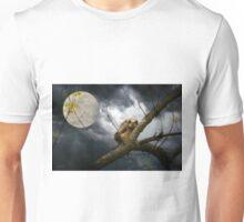 The seer of souls Unisex T-Shirt