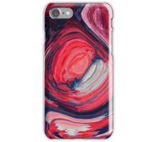 Reu iPhone Case/Skin