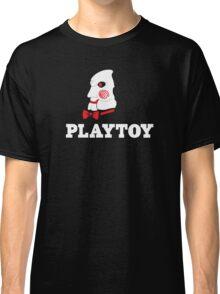 Playtoy Classic T-Shirt