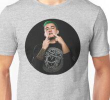 Getter Unisex T-Shirt