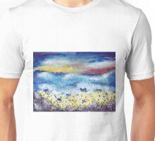 Pebbles Unisex T-Shirt