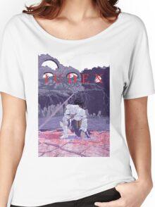 Iudex Gundyr  Women's Relaxed Fit T-Shirt