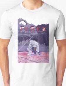 Iudex Gundyr  Unisex T-Shirt