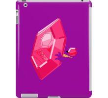 Mega Sableye iPad Case/Skin
