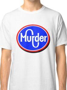Kroger Murder Classic T-Shirt