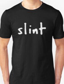 Slint logo T-Shirt