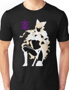 Fire Emblem - Charlotte Silhouette Unisex T-Shirt