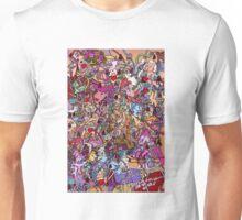 Pastoral Symphony Unisex T-Shirt