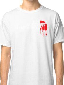 tnr Classic T-Shirt