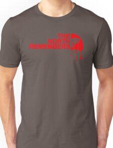 mash up TNR Unisex T-Shirt