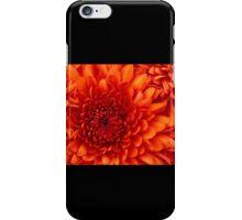 Amazing Phone Case! iPhone Case/Skin