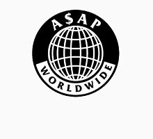 asap worlwide Unisex T-Shirt