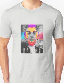 Psychedelic Mayhem T-Shirt T-Shirt