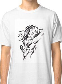 """Relax"" Classic T-Shirt"
