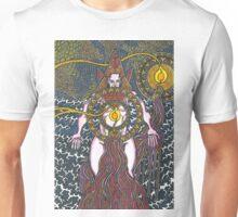 sea sermon Unisex T-Shirt