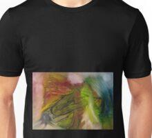 """""""Gamma Rays""""  Fukushima Unisex T-Shirt"""