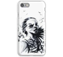 """Air"" iPhone Case/Skin"