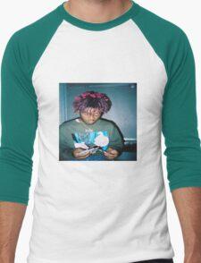 lil uzi vert Men's Baseball ¾ T-Shirt