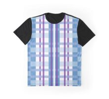 The palette of colors Graphic T-Shirt