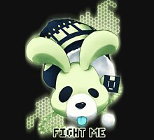 Dramatical Murder - Fight me T-Shirt