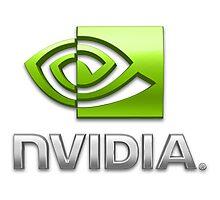Nvidia Photographic Print