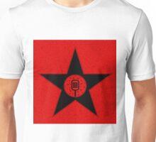 Musical star Unisex T-Shirt